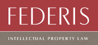 Federis - Intellectual Property Law