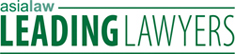 leadinglawyers