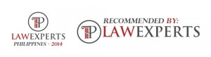 IP Law Experts