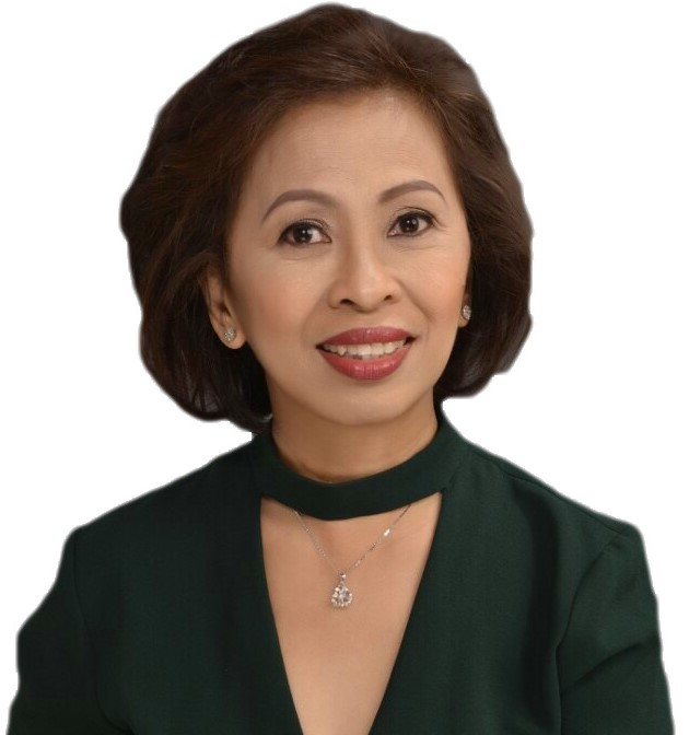 LoretoMadarang